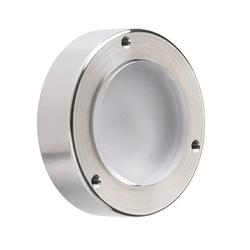 Q2 LED-fixed Colour Unterwasserscheinwerfer 10W IP68