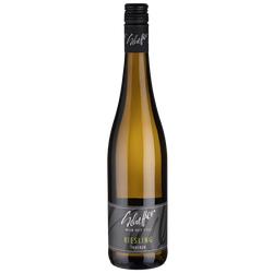 Riesling trocken - 2019 - Scheffer - Deutscher Weißwein