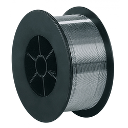 Fülldraht 0,9 mm passend zum Fülldrahtschweißgerät BT-FW 100