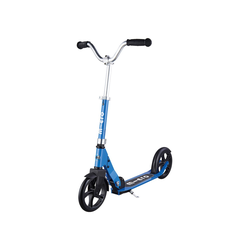 Micro Scooter Cruiser Tretroller