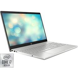 HP Notebook Pavilion 15-cs3004ng
