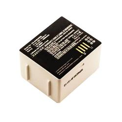 Akku passend für Netgear Arlo Ultra, Ultra 4K UHD, VMA5400-10000S, VMS5140 Netgear