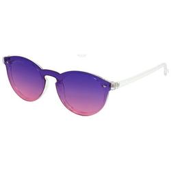 MAUI Sports Sonnenbrille 13216 transparent Sonnenbrille