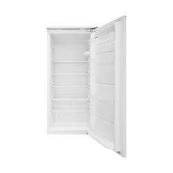 Privileg PRCI 336 A++ Kühlschränke - Weiß