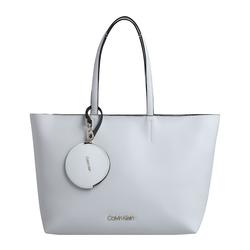 Must Handtasche white