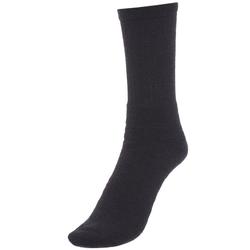 Woolpower Socken 200 schweißabsorbierend