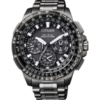 Citizen Promaster Titan 47 mm CC9025-51E