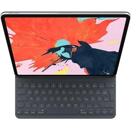 """Apple Smart Keyboard DE für iPad Pro 12.9"""""""