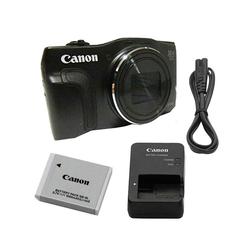 Canon SX740 Kompaktkamera