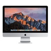Apple iMac 27 Retina 5K MNEA2DA 68,58cm (27) 5K-Retina-Display, Intel Core i5, 8GB RAM, 1TB Fusion, Radeon Pro 575