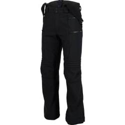 Fusalp - Flash Pantalon  Noir - Skihosen - Größe: 40