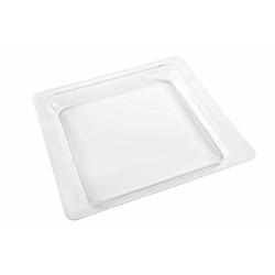 Miele Glasschale DMGS 1/1 - 30L
