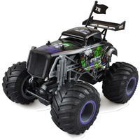 AMEWI Crazy Hot Rod Elektromotor 1:16 Monstertruck