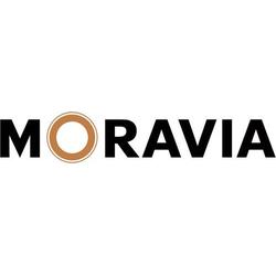 Moravia 265.18.646 Anti-Rutsch Kantenversiegelung