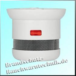 Rauchmelder Cavius 5Y