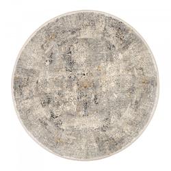 Teppich LOTUS(D 160 cm)