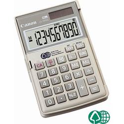 Canon LS-10TEG Taschenrechner