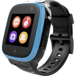Xplora X5 Play Kids Smartwatch 48.5 x 45mm Blau