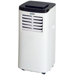 EYCOS Standventilator Eycos Klimaanlage PAC-2250B Touch