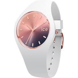 ICE-Watch Ice Sunset 015749