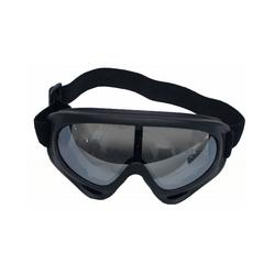 MFH Sportbrille