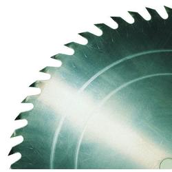 CV-Kreissägeblatt 700 mm für Brennholzsägen