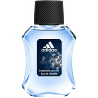 adidas UEFA Champions Eau de Toilette 50 ml League Edition