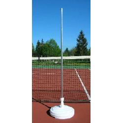 Tennis Scorer Ständer