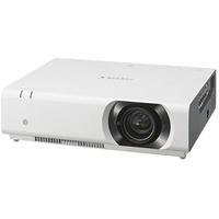 Sony VPL-CH350 3LCD