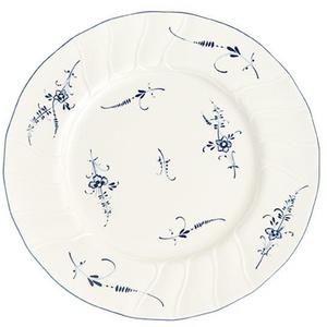Villeroy & Boch Alt Luxemburg Speiseteller 26 cm Alt Luxemburg 1023412620