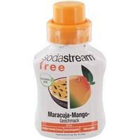 Sodastream Free Maracuja-Mango 375 ml
