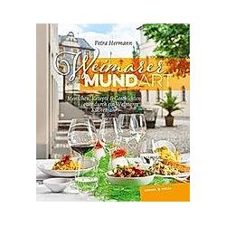 Weimarer Mundart