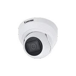 Vivotek IT9389-HT Netzwerk-Überwachungskamera (2560 x 1920 Pixels), Netzwerkkamera
