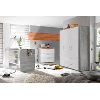 Mäusbacher Babyzimmer Frieda
