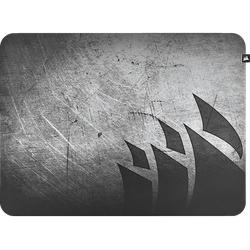 CORSAIR MM 150 Mousepad (0,5 mm x 350 mm)
