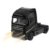 SIKU Volvo FH16 mit Bluetooth App-Steuerung