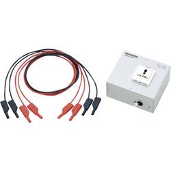 GW Instek 11PM-00100101 GPM-001 Messadapter GPM-001 Messadapter 1St.