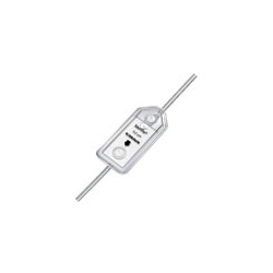 INFUSIONSZUBEHOER Sterifix Infusionsfilter 0,2µm