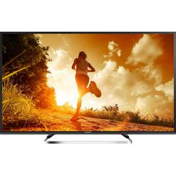 Panasonic TX-43FSW504 LED-Fernseher (108 cm/43 Zoll, Full HD, Smart-TV)