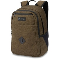 DAKINE Essentials Pack 26 l