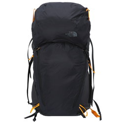 The North Face The North Face Banchee Rucksack 77 cm