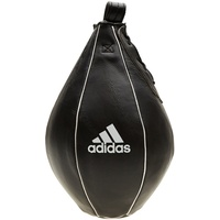 adidas Speed Ball Leather US-Style