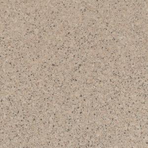 ilima Vinylboden PVC Steinoptik Granit creme beige 200 cm breit