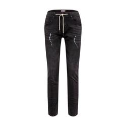 Hailys Men Slim-fit-Jeans Jamin 28