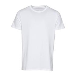 Resteröds T-Shirt (1-tlg) L (L)
