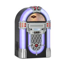 Kentucky Jukebox