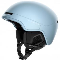 POC OBEX PURE Helm 2020 dark kyanite blue - XL-XXL