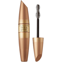 MAX FACTOR Mascara Rise & Shine