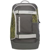 Aevor Bookpack 26