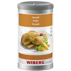 Hendl Gewürzzubereitung - WIBERG